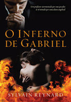 gabriels inferno brazilian cover