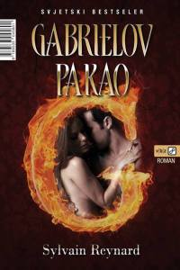 gabriels inferno croatian cover