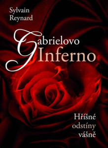 gabriels inferno czech cover