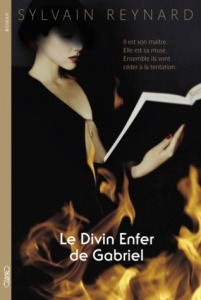 gabriels inferno french cover