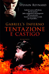gabriels inferno italian