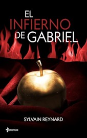 gabriels inferno spanish cover