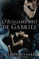 gabriels rapture brazilian edition