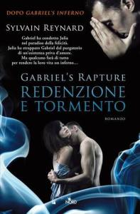 gabriels rapture italian cover