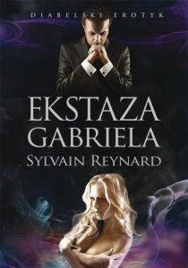 gabriels rapture polish cover