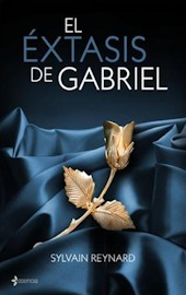 gabriel's rapture spanish cover