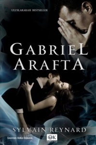 gabriels rapture turkish cover