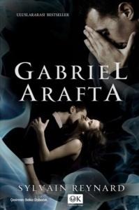 gabriels rapture turkish cover