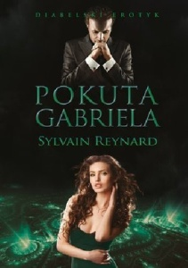 gabriels redemption polish cover