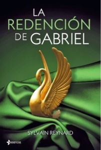 gabriels redemption spanish cover