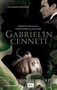gabriels redemption turkish cover