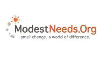 modestneeds.org