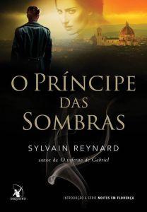 BrazilianPrince
