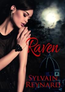 RavenPoland