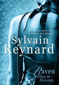 RavenPortugal