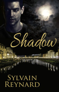 shadowpoland